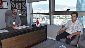 İzmir, İranlı konut yatırımcılarının gözdesi oldu!