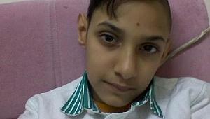 Silahlı kavganın ortasında kalan Çınar, öldü