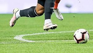 Süper Lig kulüplerinin harcama limitleri açıklandı