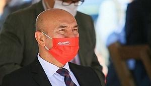 Başkan Soyer'den 'virüs' mesajları: Kentteki son durum, 'Sasalı' açıklaması, Bakan Koca sorusuna yanıt!