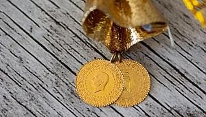 Çeyrek altın 763 liraya geriledi! Altın fiyatlarında son durum…