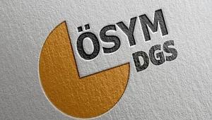 DGS tercihleri ne zaman başlıyor? Sorusu yanıt buldu ÖSYM Başkanı Aygün açıkladı