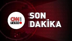 Diyarbakır'da 1'i polis 6 kişiyi şehit eden 2 sanığa müebbet ve 515 yıl hapis