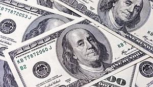 Dolar ne kadar oldu? (10.09.2020)