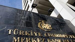 Merkez Bankası'nın faiz artırımı piyasalar için yeterli mi?