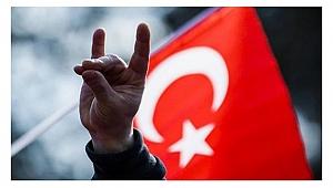 MHP İzmir kongreler tamam