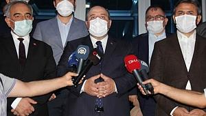 Türkiye'nin 3 aşı projesinde son durum!