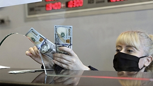 8 lirayı aşan dolar daha da yükselir mi? Uzmanlardan dolar için kriz iddiası