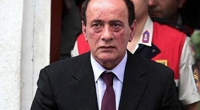 Alaattin Çakıcı'ya 17 yıl hapis cezası!