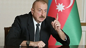 Azerbaycan ordusu işgal altındaki Madagiz'i ele geçirdi