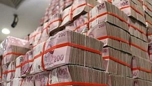 CHP'den çarpıcı ekonomi raporu: Borç 1.9 trilyona çıktı