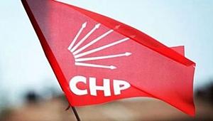 CHP o ilde tüm saha faaliyetleri durduruldu!
