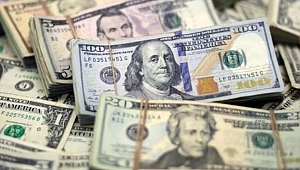 Dolarda kritik seviye: Gözler Merkez Bankası'nda!