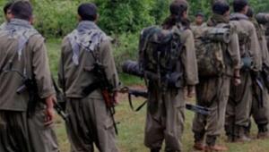 Ermeni askerinden PKK itirafı