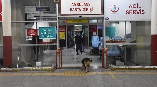 İzmir'de sahte içkiden ölenlerin sayısıkaça çıktı?