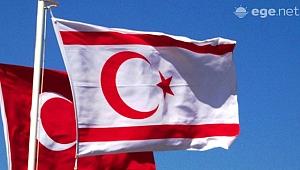 KKTC'de hükümet düştü! HP'den Tatar'a suçlama
