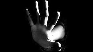 226 çocuk cinsel istismara uğradı