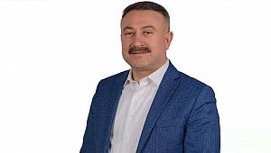 AK Parti Milletvekili Hacı Özkan hastaneye kaldırıldı