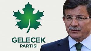 Davutoğlu'nun partisi AK Parti'yle ortak hareket edecek mi?