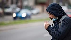 İzmir'de sigara içme yasağı olan yerlerin tam listesi