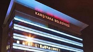 Karşıyaka'da korona önlemleri