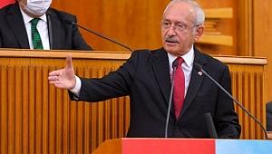 Kılıçdaroğlu'nu tehdit eden Çakıcı'ya bir tepki de STK'lerden geldi
