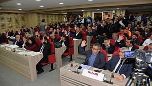 Menemende Aksoy sonrası yeni başkan kim olacak?
