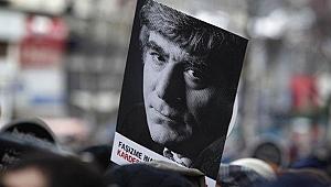 Hrant Dink cinayeti: 14 yıl sonra dava hangi aşamada?