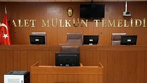 Kapatılan Samanyolu TV'nin Genel Yayın Yönetmeni Osman Çalık'a hapis cezası