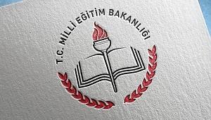 Okul müdürlerine yazı: 'Öğrencileri seçmeli ders için dini derslere yönlendirin'