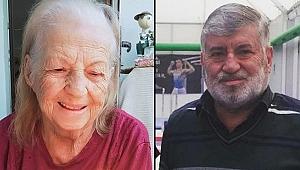 Prof. Dr. Erkan Sevinç'in acı günü