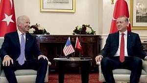 Türkiye-ABD ilişkilerindeki zorlu konular neler olacak?
