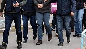 11 ilde FETÖ operasyonu: 13 gözaltı kararı