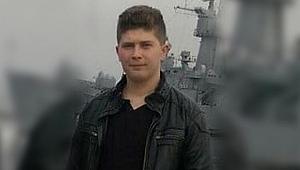 21 yaşındaki Mehmet yatağında ölü bulundu