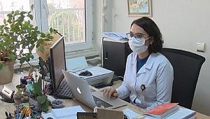 Bilim Kurulu üyesi Prof. Dr. Serap Şimşek Yavuz'dan 'tam açılma' açıklaması