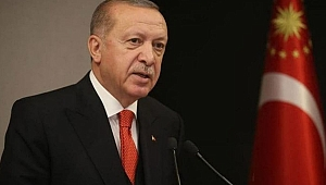 Erdoğan talimatı verdi! Makul fiyatlar geliyor…