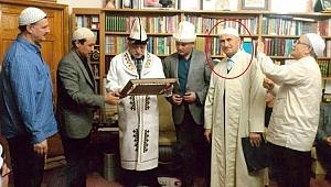 FETÖ'nün kadim abisi Yusuf Bekmezci'nin davası ne oldu?