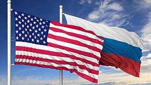 Rusya'dan ABD açıklaması: Yeni bir sayfa açtık