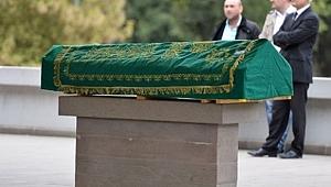 Kankigiller deniyordu, 90'ların sevilen ismi hayatını kaybetti