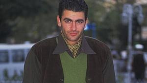 Karahan Çantay yaşamını yitirdi