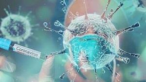 7 Nisan 2021 koronavirüs vaka ve ölü sayısı
