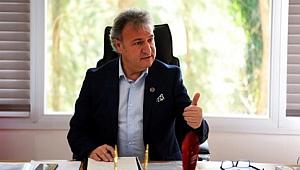 Bornova'da esnafı sevindiren 'katı atık bedeli' kararı