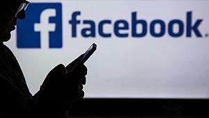 BTK bilgileri çalındığı iddia edilen Türk kullanıcılar için Facebook'tan bilgi talep etti