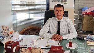 DSP Genel Başkan Yardımcısı Karakülçe'den yerli aşı çıkışı