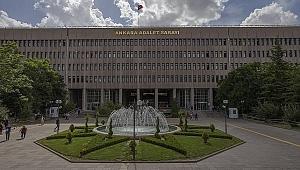 FETÖ'nün mülki idare yapılanmasına yönelik soruşturmada 51 gözaltı kararı