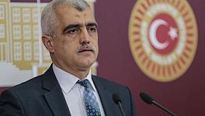 HDP'li Gergerlioğlu, cezaevinden mesaj gönderdi