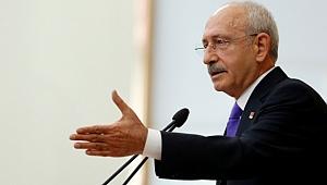 'Hiçbir zaman HDP ile beraber bir parti olduk demedik'