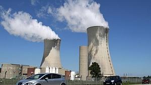 Japonya'da 3 nükleer reaktör yeniden çalıştırılacak