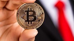 Kripto para piyasalarında çalkantı devam ediyor!