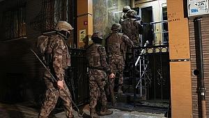 Sedat Peker suç örgütü operasyonunda yeni gelişme… Gözaltına alınan şüpheliler için gözaltı süresi 4 gün uzatıldı…